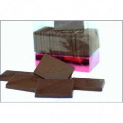 Mignonnettes chocolat au...