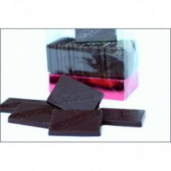 Mignonnettes chocolat noir...