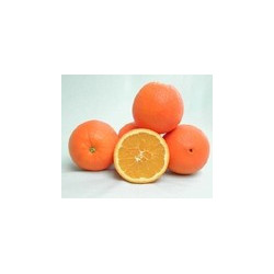 Oranges Naveline blondes de...