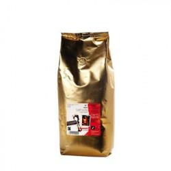 Café en grains bio 1kg OXFAM
