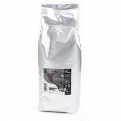 Café en grains expresso 1kg...