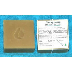 Shampoing Lavande/ortie...