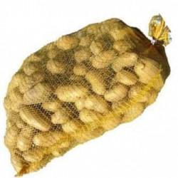 pomme de terre à chaire...
