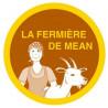 La Fermière de Méan