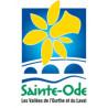 Syndicat d'Initiative Sainte-Ode